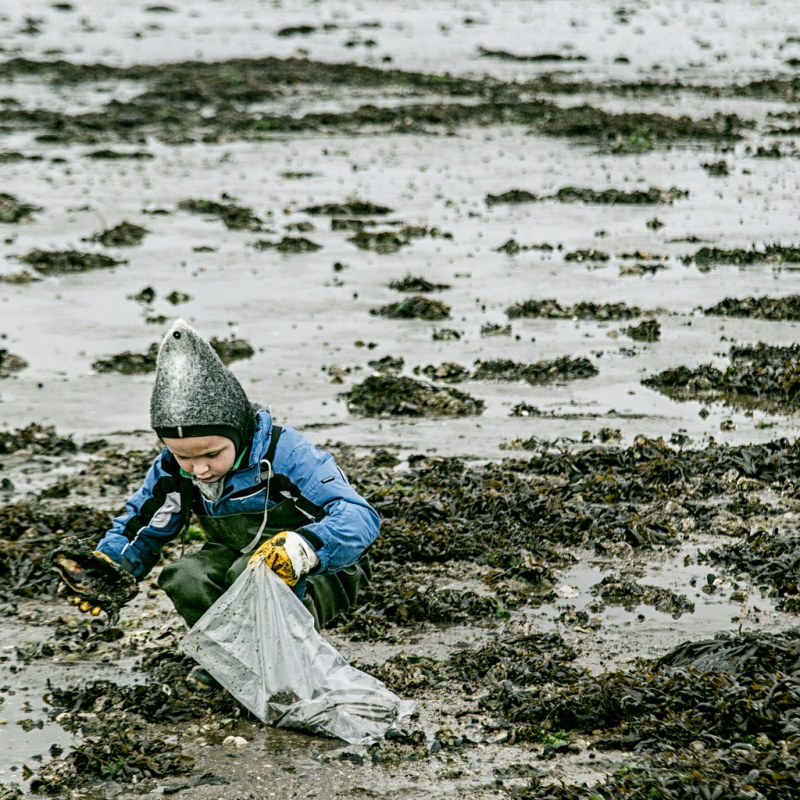 Oyster_Week_Oesterssafari_2047-001