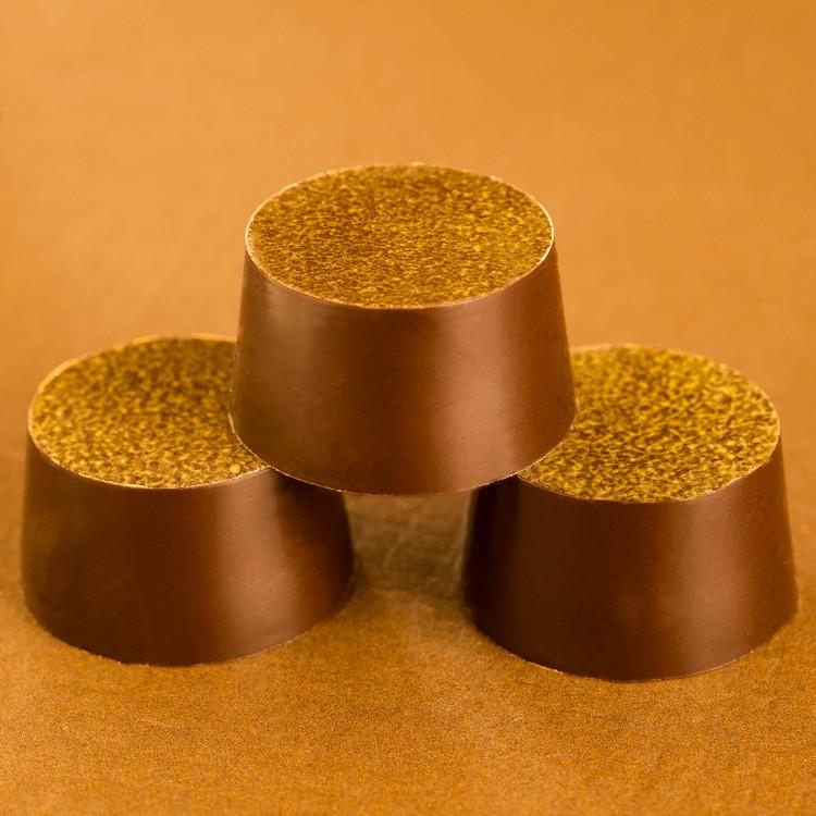 Honning+og+Hasselnødder+Temper+Chokolade+(2)