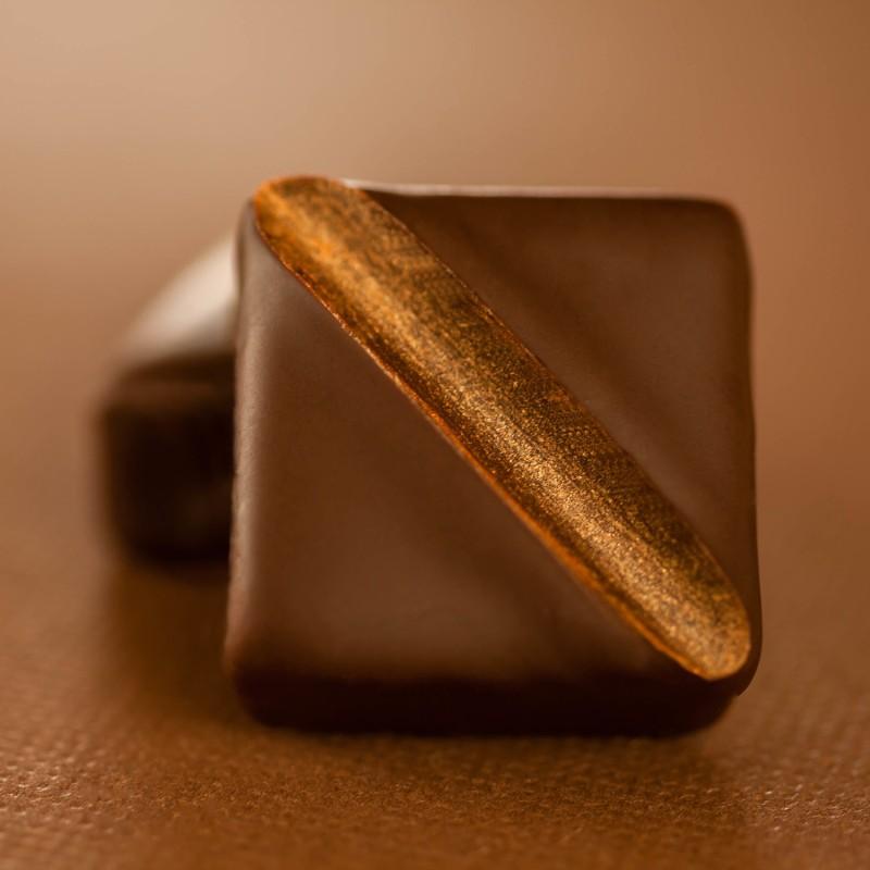 Kaffe+Punch+Temper+Chokolade