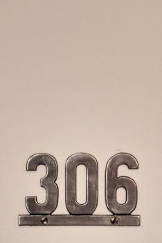 DSC_1751