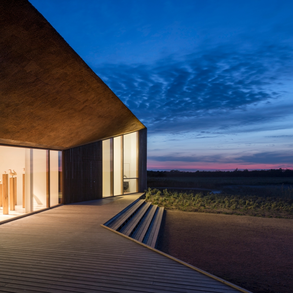 danish architecture – Scandinavian Attraction