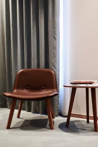 EJ 3 by Danish designers Foersom & Hiort-Lorenzen
